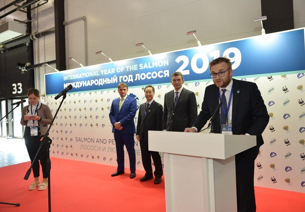 dsc_0652-fish-gov-ru