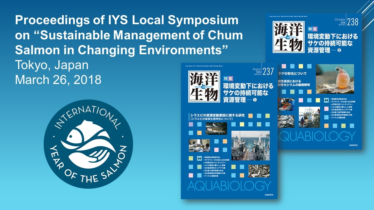 2018_iys_local_symp_proceedings_cover