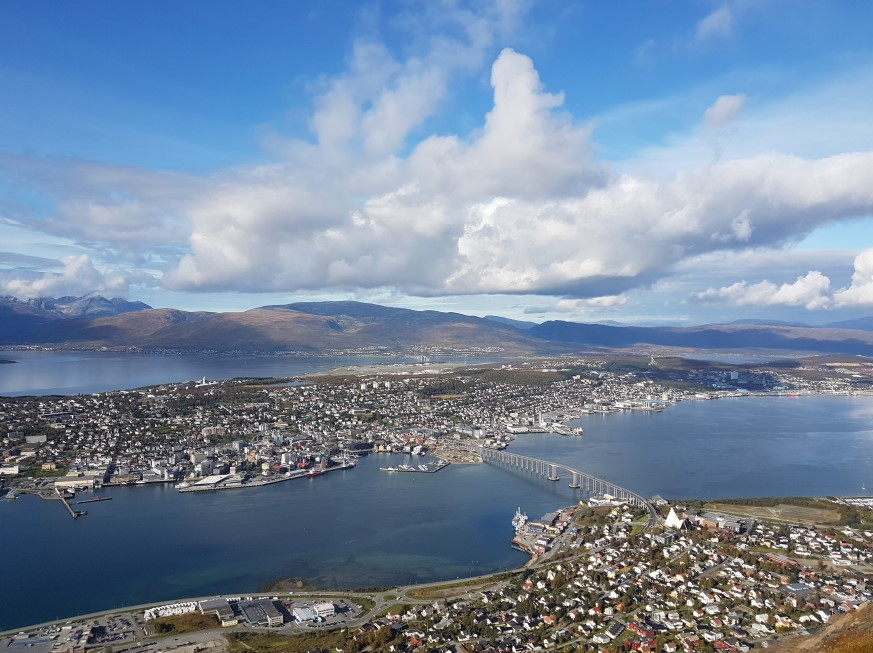 website_photo_tromso