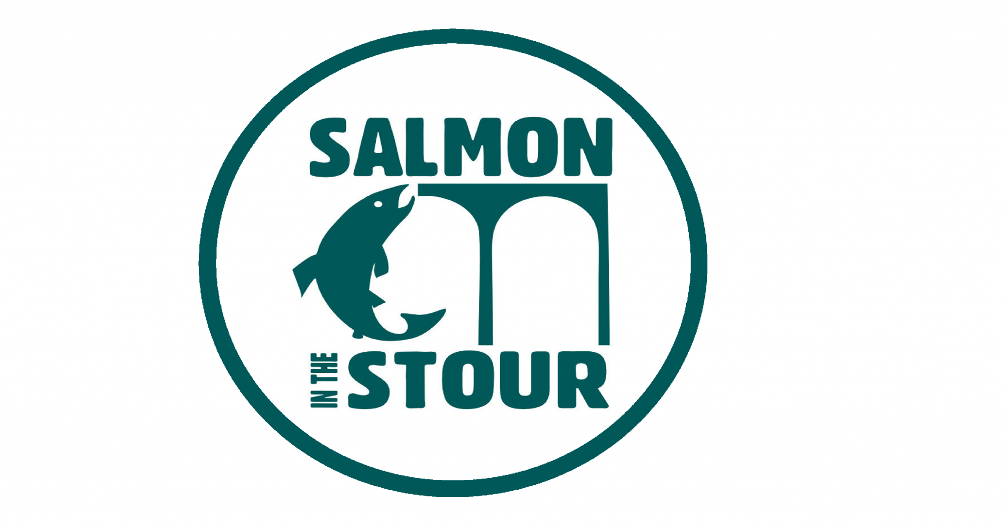 salmon-in-stour_1