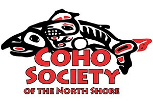coho-society-logo-small
