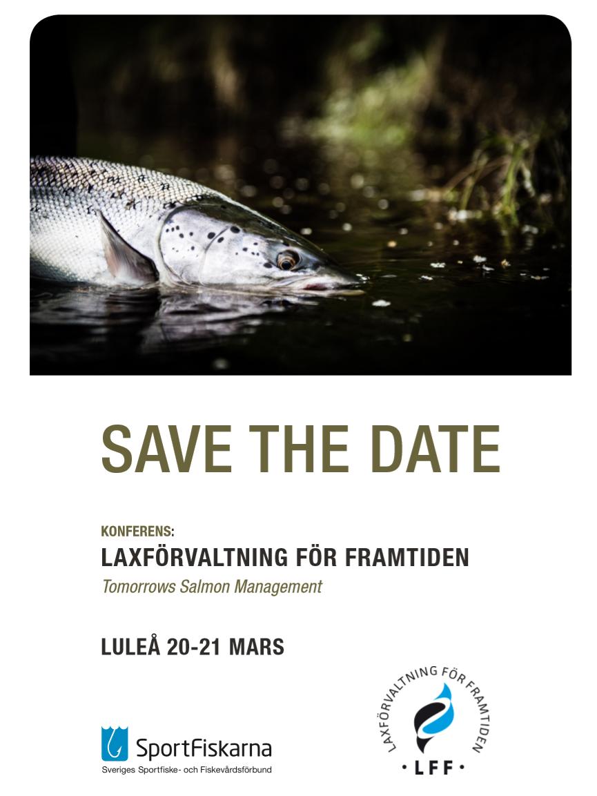 save-the-date-laxforvaltning-for-framtiden