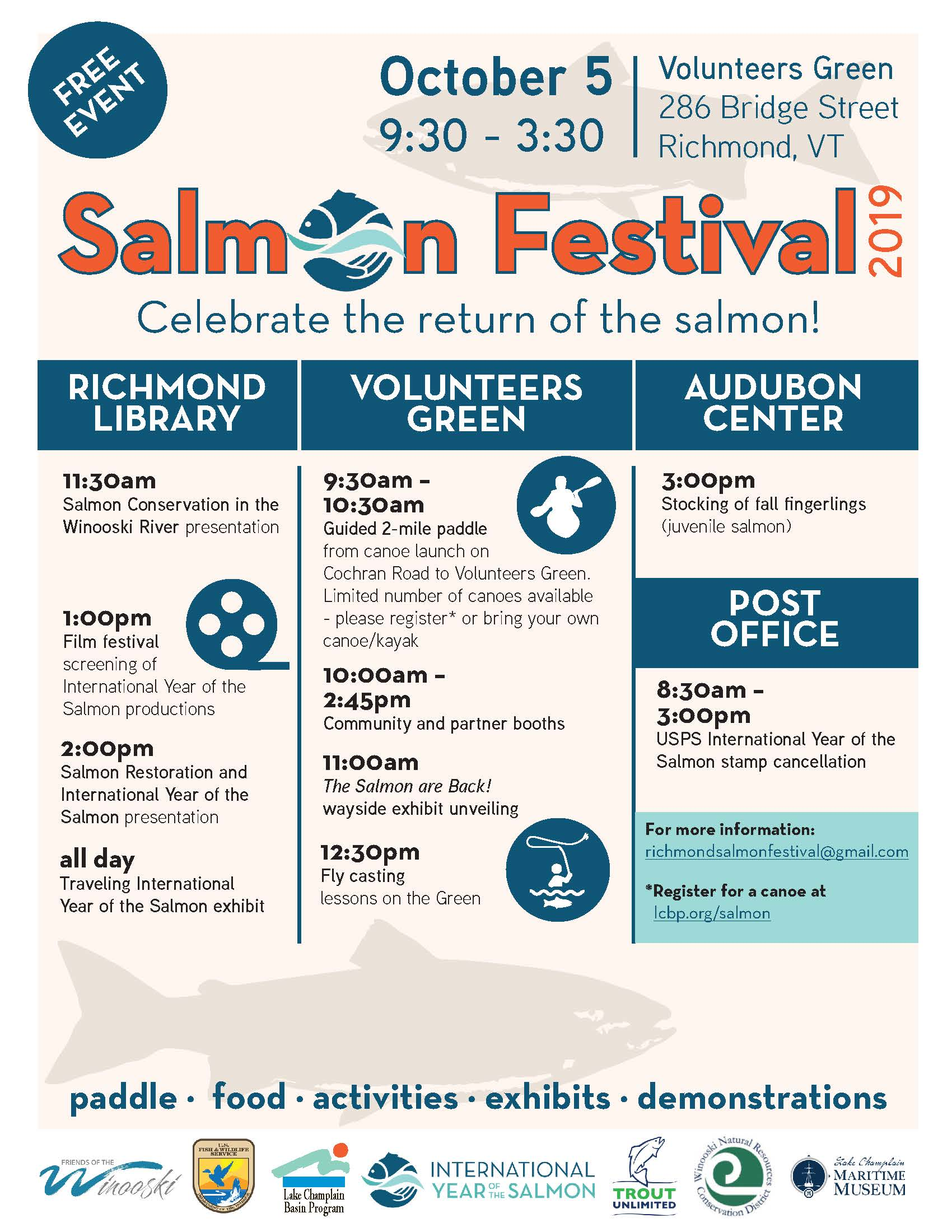 salmon-festival-2019-poster_page_1