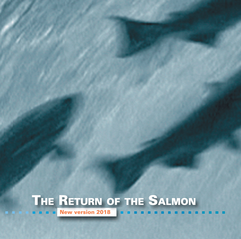 cd_the_return_of_the_salmon_2018_der_atlantische_lachs_e_v