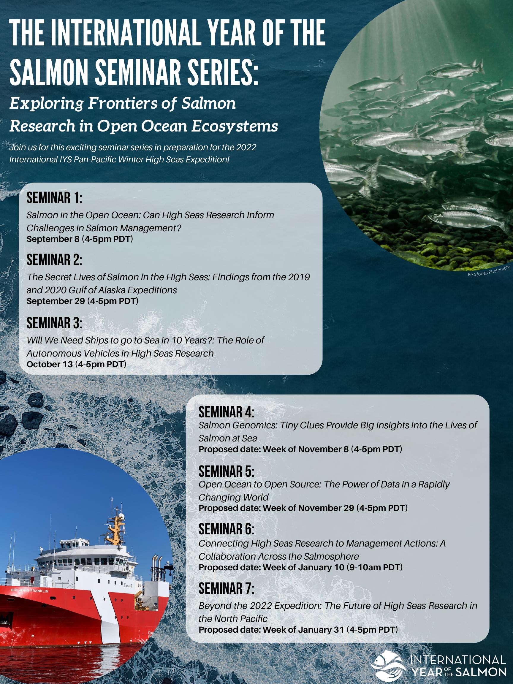 seminar-iys-poster-sept-27